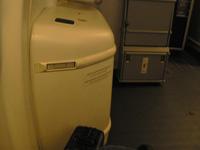 20060212b.jpg