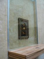 20060610b.jpg