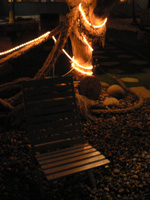 20060401a.jpg