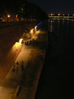 20060624a.jpg