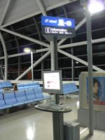 20060917m.jpg