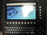 20061101b.jpg