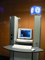 20061101c.jpg